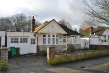 4 bed Detached home to rent in Twickenham TW2
