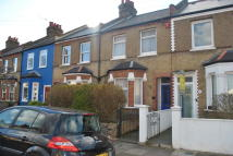 2 bed Terraced property to rent in Silverhall Street...