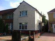 End of Terrace home to rent in Heston TW5