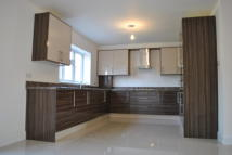 3 bed semi detached home for sale in Cambridge Road, Hounslow...