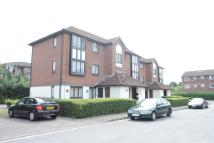 1 bedroom Flat to rent in Raglan Close, Hounslow...