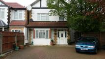 4 bedroom Flat to rent in Spring Grove Road...