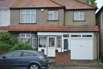 5 bedroom semi detached property for sale in Elmsworth Avenue...