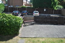 Maisonette for sale in The Grove, Isleworth, TW7