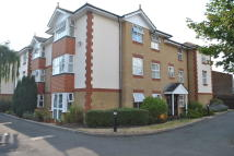 Flat for sale in London Road, Isleworth...