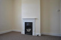 1 bedroom semi detached home to rent in MARTINDALE ROAD...
