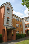 1 bedroom Apartment in Old Park Mews, Hounslow...