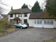 Jobs Lane Detached house for sale