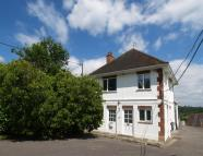2 bed Detached home to rent in Henley-on-Thames