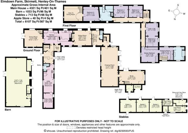 Floorplan 18.05.16.j