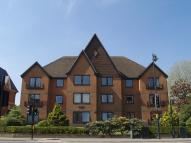 Flat for sale in 29 Victoria Court...