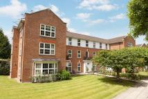 29 Swinnerton House Flat for sale