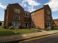 36 Grandison House Flat to rent