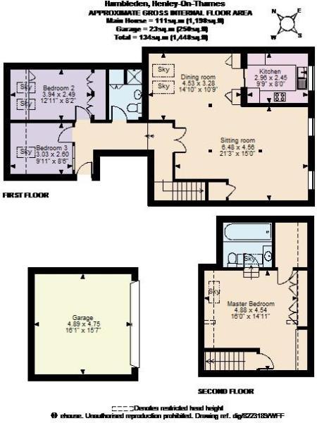 jpeg floor plan.jpg