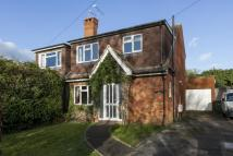 property to rent in Cranmore Lane, West Horsley, KT24