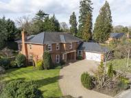 property to rent in Penates, Esher, KT10