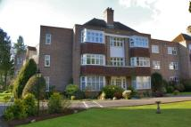 Apartment in Imber Close, Esher, KT10