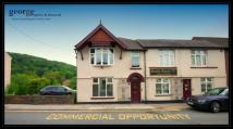 Commercial Property in Ground floor Rear...