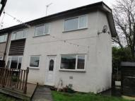 3 bed Terraced house in Southview,  Taffs Well...