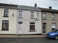 3 bedroom Terraced property in Primrose Terrace ...