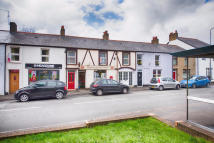 2 bedroom Terraced house for sale in Merthyr Road...