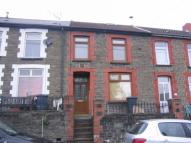 3 bed Terraced home for sale in Aberdare Road...