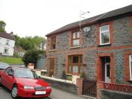 3 bed Terraced home for sale in Rodericks Terrace...