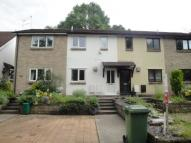 2 bedroom Terraced house to rent in Glan Y FFordd...