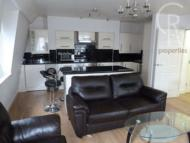 1 bed Flat to rent in Gray's Inn Road...