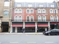 1 bed Flat in York Way, Kings Cross, N1