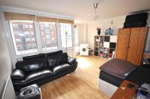 Flat to rent in Crowndale Road, London...