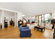 6 bedroom house to rent in Roman Way, Barnsbury, N7