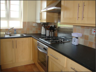 3 bedroom Flat to rent in Torbay Court...