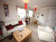 1 bed property in Treaty Street...