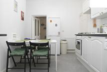 2 bed Apartment in Eversholt Street, Euston...