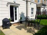 2 bedroom Flat to rent in Northpoint Square...