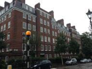 Flat to rent in 4, Lloyd Baker St...