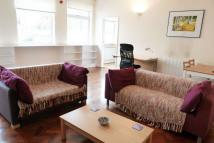 Flat to rent in Acorn House...