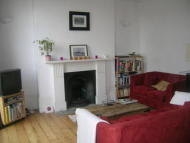 Flat to rent in Calthorpe Street...