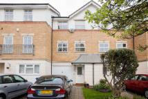 3 bedroom Town House to rent in Ribblesdale Avenue...