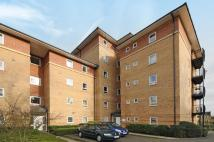 Martock Gardens Apartment to rent