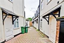 property for sale in Station Road, Walthamstow, London