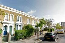 3 bedroom Flat to rent in Dunlace Road, Homerton...