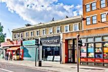 property for sale in City Road, Clerkenwell, London