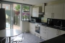 Town House to rent in Westacott Close...