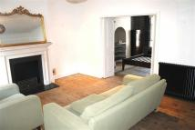 1 bed Flat in Mount Grove Road...