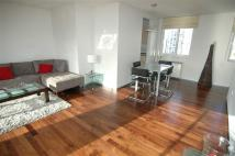 2 bed Penthouse to rent in Dingley Road...