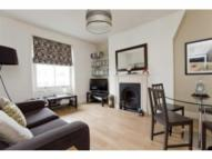 Mildmay Grove North Flat to rent