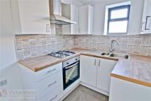 Moreton Road Apartment for sale
