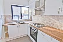 property for sale in Moreton Road, Seven Sisters, London